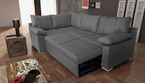 best corner sofa bed