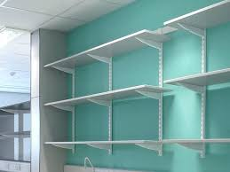 office wall shelving systems. Contemporary Wall Office Wall Shelving Home Systems  Deduction Safe Harbor For   With Office Wall Shelving Systems C