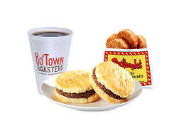 4 piece chicken supremes™ snack. Combos Archives Bojangles Famous Chicken N Biscuits