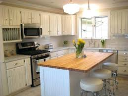 small kitchen island butcher block. Butcher Block Island Ikea Fabulous Kitchen Islands Ideas Home Interior Inspiration Small G