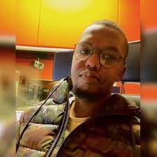 Sunday times / simphiwe nkwali. Lwazi Mpofu On Twitter Sakina Kamwendo Has Just Confirmed On Safmradio That No Other Person Has Passed Away In The Zuma Family Besides Mr Michael Zuma On Sunday