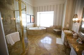 2 Bedroom Suites Las Vegas Strip Set Best Decorating
