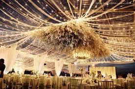 indoor christmas lighting. Warm White 10M 100 LED Fairy String Light Christmas Party Lights For Wedding Garden Outdoor Indoor Lighting