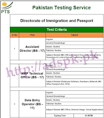 boss tableoffice deskexecutive deskmanager. Office Test. Pts Test Criteria Syllabus Paper Pattern Directorate Of Immigration And Passport 2017 For Boss Tableoffice Deskexecutive Deskmanager