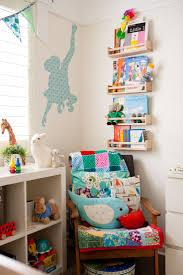 Ikea Boys Room 273 best ikea inspired nursery images babies 4514 by uwakikaiketsu.us