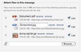 iTweak Upload | Drupal.org