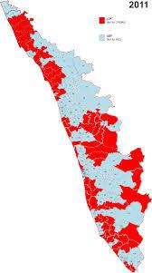 Cp Growth Charts 2011 2011 Kerala Legislative Assembly Election Wikipedia