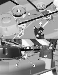 john deere l130 wiring diagram images wiring diagram for john deere lx255 on wiring diagram for john deere