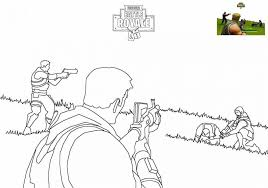 Children Park Coloring Page Photography Playground Inside Pages For