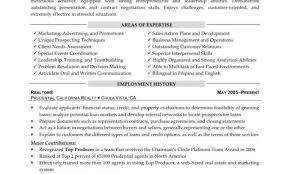 Www Indeed Com Resume Indeed Com Post My Resume Krida 70