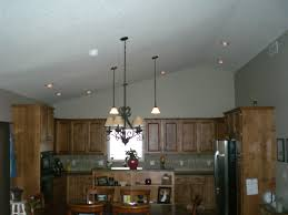 sloped ceiling recessed lighting remodel with looking for the kitchen i like idea of pot and 3 on 2816x2112 light 2816x2112px