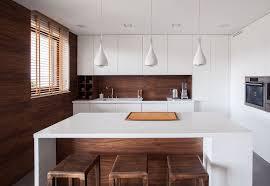 custom modern kitchen cabinets. Custom Modern Slab Door Style Kitchen Cabinets
