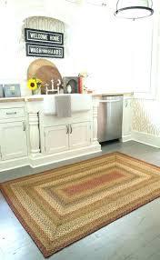 oval rug for kitchen oval jute rug area rugs kitchen jute rug large braided oval rope chenille kitchen com stylish oval jute rug small oval kitchen rugs