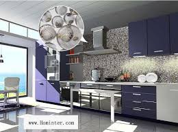 pebble glass mosaic tile crystal backsplash kitchen wall stickers 619