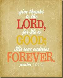 Happy Thanksgiving Christian Quotes Best Of 24 Best God Jesus Holy Spirit Images On Pinterest Christian
