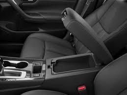 2017 nissan altima 2 5 sl heated leather seats alloys in rock hill sc rock