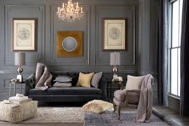 Latest Interior Design Trends For Bedrooms Luxe Trends Home Decor Interior Design And Decorating