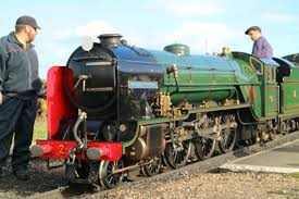 Dymchurch Light Railway Frequently Asked Questions Rh Dr Romney Hythe And