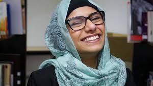 مايا خليفة تعلن تبت عن الإباحية حتى لو أكلت من صناديق القمامة - ما السبب !!  - YouTube