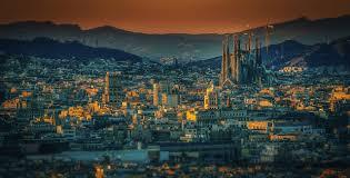 Plan your visit on visitbarcelona tickets. Was In Barcelona Unternehmen 10 Ideen Um Das Beste Aus Ihrem Besuch Zu Machen
