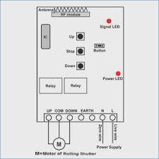 roller shutter door control wiring diagram somurich com roller shutter motor wiring diagram roller shutter door control wiring diagram roller shutter motor wiring diagram u2013 americansilvercoins inforh