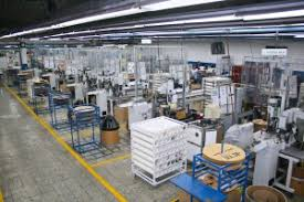 manufacturing wire harness empire electronics Manufacturing Wire Harness quality and production system as a result of its full implementation, the plant averages only two days of total work in process (wip) at any time wire harness manufacturing association