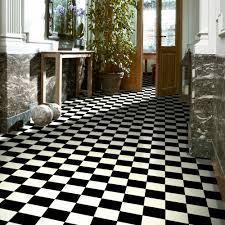 spirit chessboard vinyl flooring