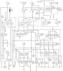 2005 ford truck f250 super duty p u 4wd 6 0l turbo dsl ohv 8cyl 20 chassis wiring diagram 3 of 4 1995 vehicles