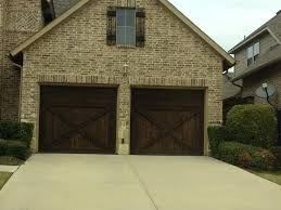 dark garage doors dark garage doors dark wooden garage doors dark garage doors