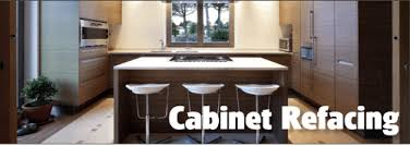 Cabinet Refacing San Diego - Cabinet Point