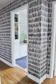 diy painting walls ideas best 25 wall paint patterns ideas on pinterest  accent wall free