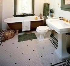 vintage look floor tile vintage bathroom floor tile get vintage bathroom floor ideas on without signing