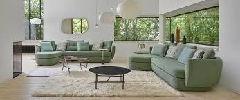 Designer Furniture Exchange Houston Ligne Roset Official Site Contemporary Design Furniture