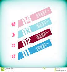 banner design template banner design templates