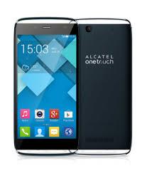 Alcatel Idol Alpha buy smartphone ...
