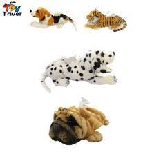 """""""Box dog <b>toys</b>"""" 1500 найденные продукты"""