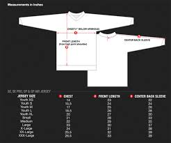 Troy Lee Designs Youth Pants Size Chart Pants Images And
