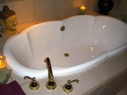 homemade hot tub cleaner cleaning jet tub how to clean a jetted tub