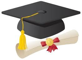 Image result for cap and gown