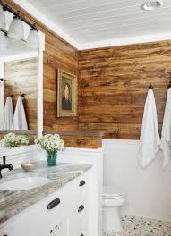 lake house furniture ideas. Awesome Lake House Decor Ideas (24) Furniture