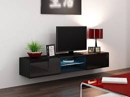 small tv units furniture. TV Unit Furniture Modern Wall Units Living Room Cabinets Stands Small Tv