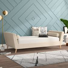 Without Trundle Daybeds You'll Love in 2019 | Wayfair