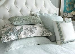 robins egg blue bedding sea glass archives the art of making home interior adorable bedding sets