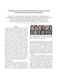 global terrorism essay youth