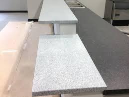 countertop refinish refinishing after countertop refinishing kit home depot rustoleum countertop refinishing kit