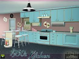 sims 3 cc furniture. Sims 3 Cc Furniture C
