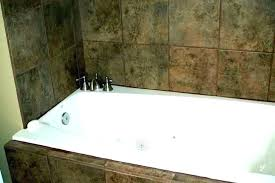 bathtub with jets bathtub jets how to clean a tub how to clean bathtub jets how bathtub with jets