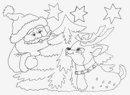 Bilder Zum Ausmalen Für Weihnachten