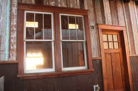 Cabin Windows exterior design interesting wallside windows for your home design 4830 by uwakikaiketsu.us