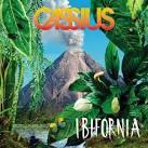 Ibifornia [Deluxe]